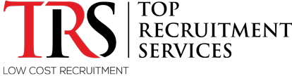 Top Recruitment Services UK | Low Cost Recruitment Services UK